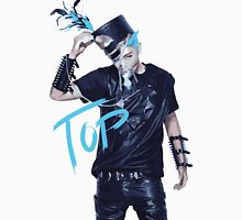 Big Bang - TOP Unisex T-Shirt