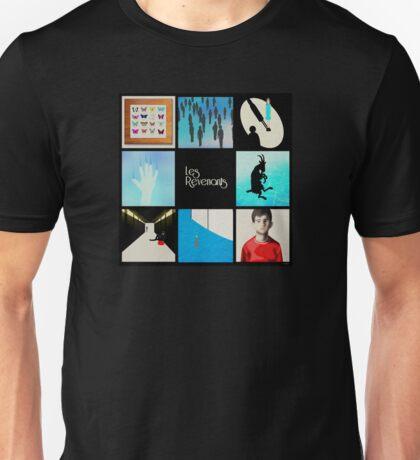 Les Revenants - The Returned Unisex T-Shirt