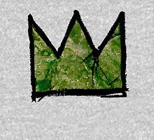 """Basquiat """"King of Dallas Texas"""" Unisex T-Shirt"""