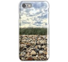 Squibnocket Beach iPhone Case/Skin