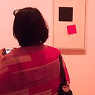Understanding Art 5744 by Mart Delvalle