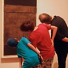Understanding Art 5733 by Mart Delvalle