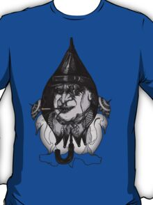 Penguin by Pattoo T-Shirt
