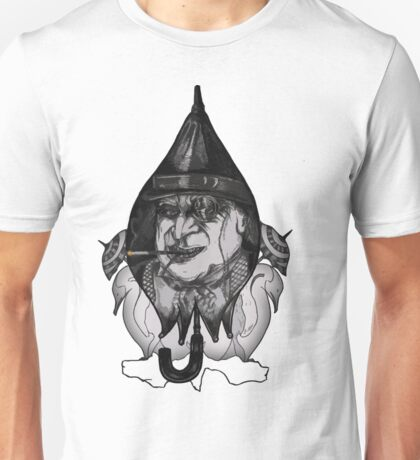 Penguin by Pattoo Unisex T-Shirt