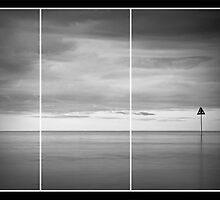 Navigation by shuttersuze75