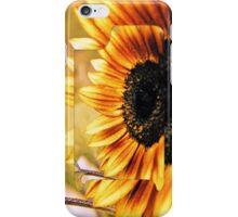 Sunflower IPAD Cover iPhone Case/Skin