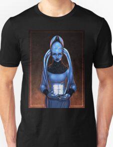 The Fifth Element: Plavalaguna T-Shirt