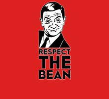 Respect The Bean Unisex T-Shirt