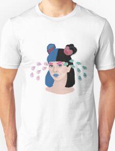 Melanie Martinez T-Shirt