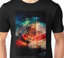 Heavenly Superiors  Unisex T-Shirt