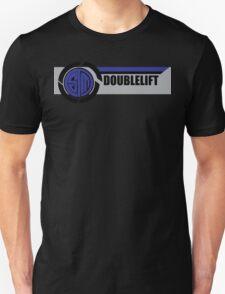TSM Doublelift T-Shirt