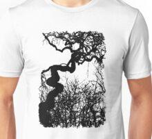 Mozartgrab Unisex T-Shirt