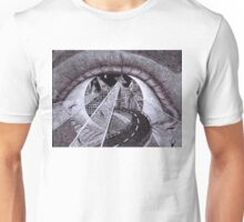 The Invasion Unisex T-Shirt