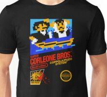 Super Corleone Bros Unisex T-Shirt
