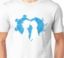An act of true love Unisex T-Shirt