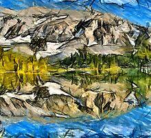 Roland-Art by Roland Richter