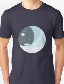 Polar Adventure - 01.Adventure Series T-Shirt
