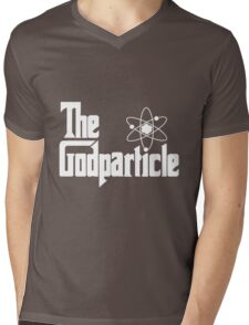 The Godparticle T-Shirt