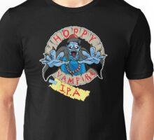 Hoppy Vampire IPA - Wild Pub Crawl Edition Unisex T-Shirt