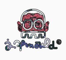 """"""" JAK, JAK, JAK """"0032 by JakArnould"""