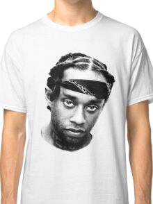 Ty Dolla Sign  Classic T-Shirt