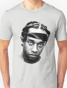 Ty Dolla Sign  Unisex T-Shirt