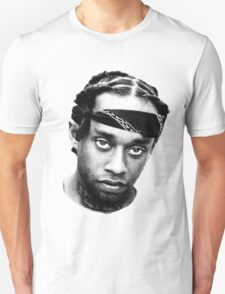 Ty Dolla Sign  T-Shirt