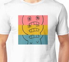 Grayson Ghost Unisex T-Shirt