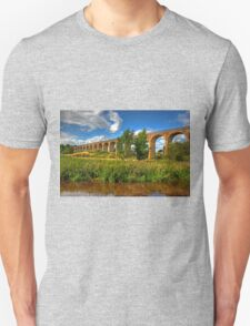 The Avon Viaduct T-Shirt