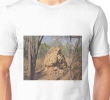 Termite Nest Unisex T-Shirt