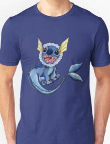 Stitcheon Unisex T-Shirt