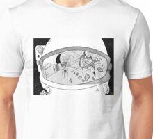 Hopeless Unisex T-Shirt
