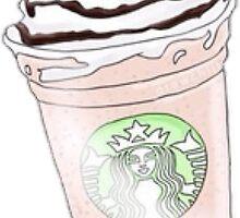 Starbucks Love by erinaugusta
