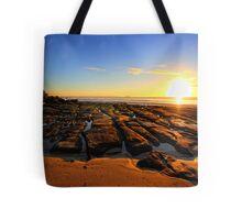 Jenny Dixon  Tote Bag
