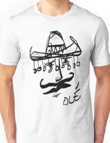 ole Unisex T-Shirt