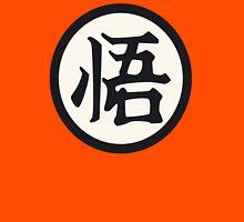 goku kanji T-Shirt