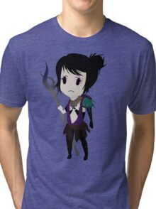 Dragon Age: Morrigan Tri-blend T-Shirt