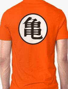 goku master roshi T-Shirt