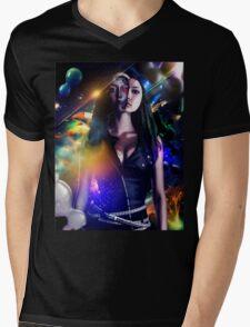 The crying machine T-Shirt