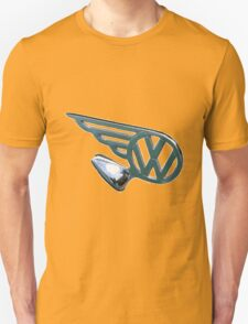 Flying Dub T-Shirt