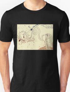 Unreachable love T-Shirt