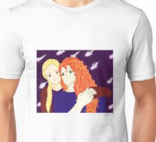 Eternal Love Unisex T-Shirt