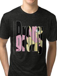 Brony Tri-blend T-Shirt