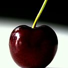 Time for Cherries! by Nicole W.