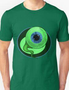 Jacksepticeye - Sam the Septic Eye Unisex T-Shirt