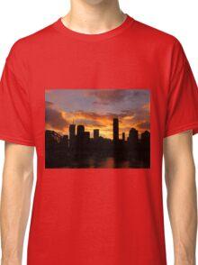 Brissie Classic T-Shirt