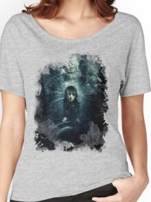 Burial At Sea Women's Relaxed Fit T-Shirt