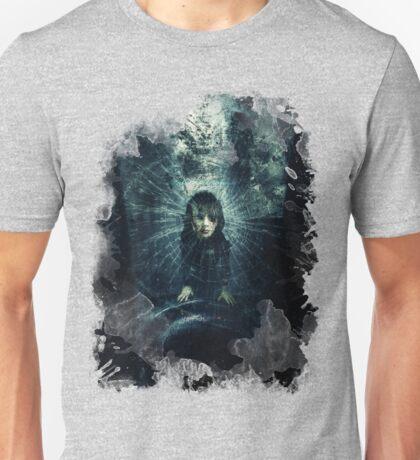 Burial At Sea Unisex T-Shirt