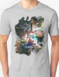 Falling v2 T-Shirt
