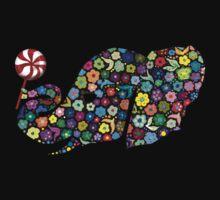Ele-pop folky by JayZ99